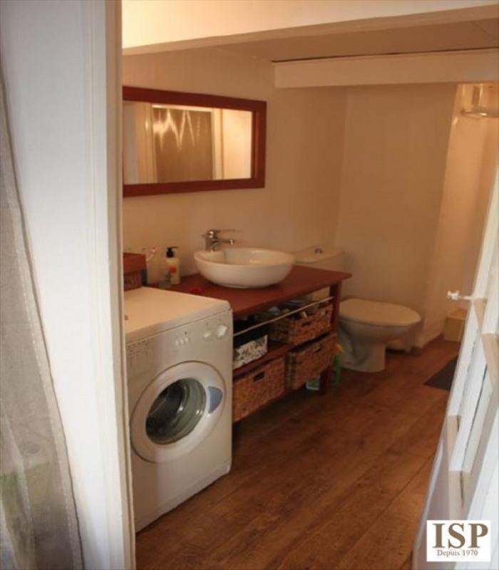 Vente appartement Aix en provence 273000€ - Photo 9