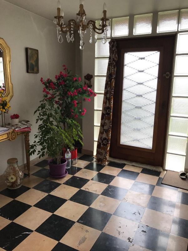 Vendita casa Montreuil 435000€ - Fotografia 4