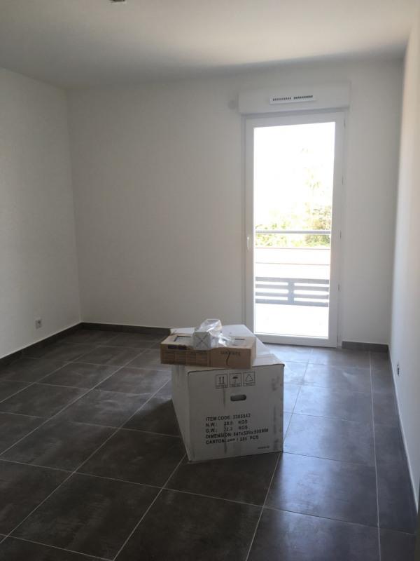 Location appartement Fréjus 770€ CC - Photo 6