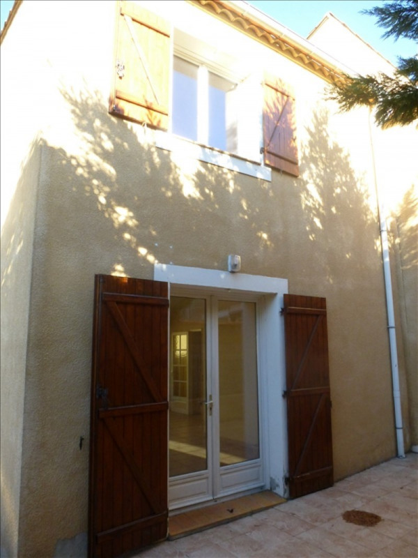 Vente maison / villa Montreal 149000€ - Photo 1