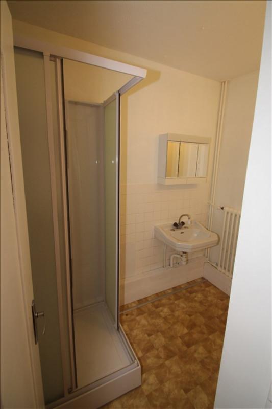 Vente appartement Chalon sur saone 94000€ - Photo 3