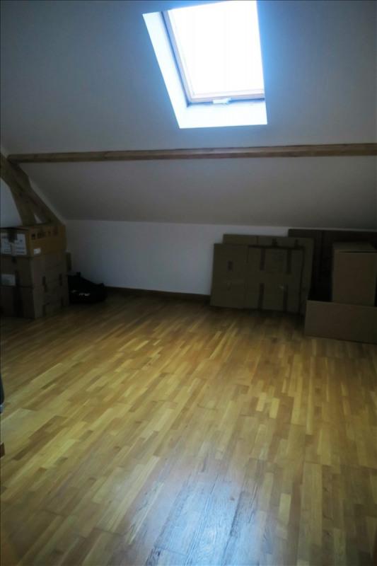 Vente maison / villa Morsang sur orge 440000€ - Photo 6
