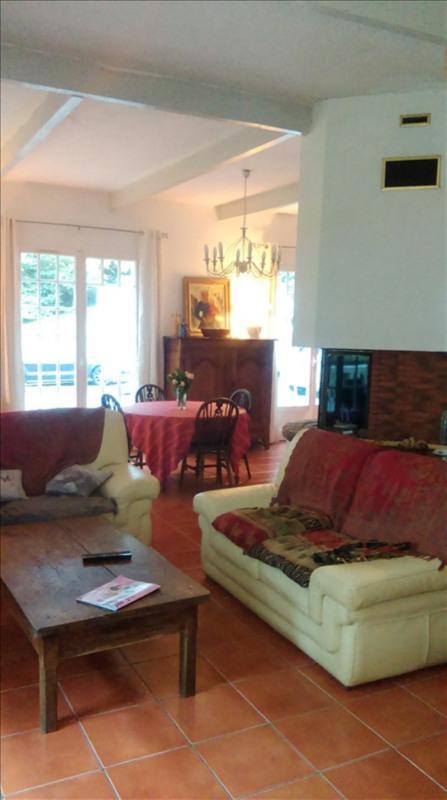 Vente maison / villa Morlaas 245000€ - Photo 4