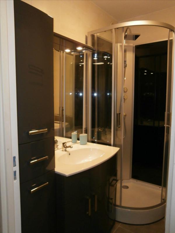 Location appartement Fontainebleau 890€ CC - Photo 6