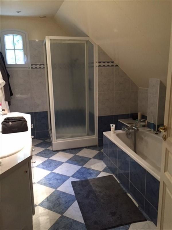 Vente de prestige maison / villa Coulommiers 520000€ - Photo 6