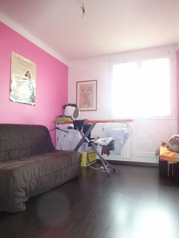 Sale apartment Brest 99 900€ - Picture 6