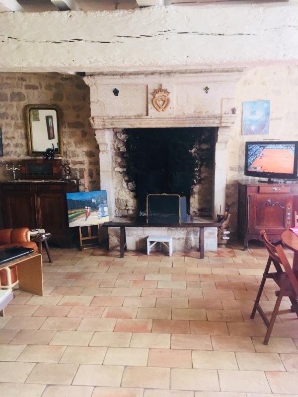 Vente maison / villa Niort 289000€ - Photo 3
