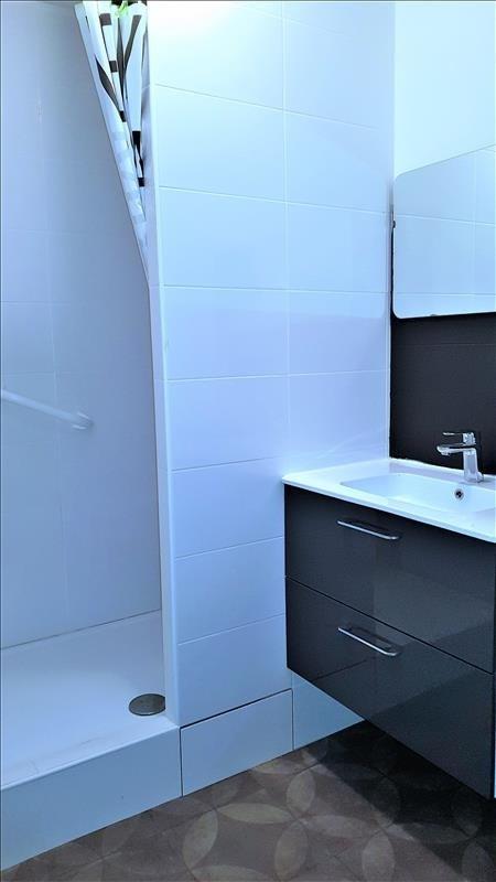 Sale apartment Chennevieres sur marne 159750€ - Picture 5
