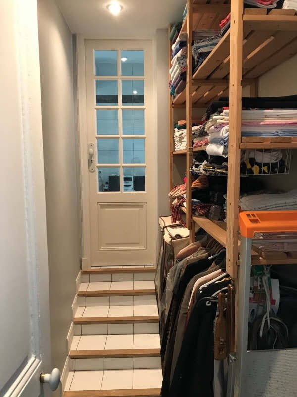 Vente maison / villa Arcueil 650 000€ - Photo 12