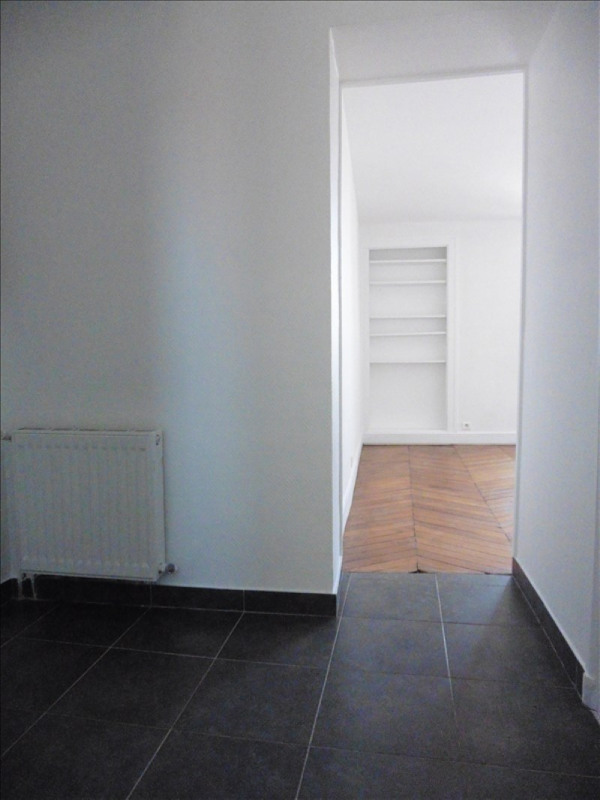 Location appartement St germain en laye 731€ CC - Photo 3