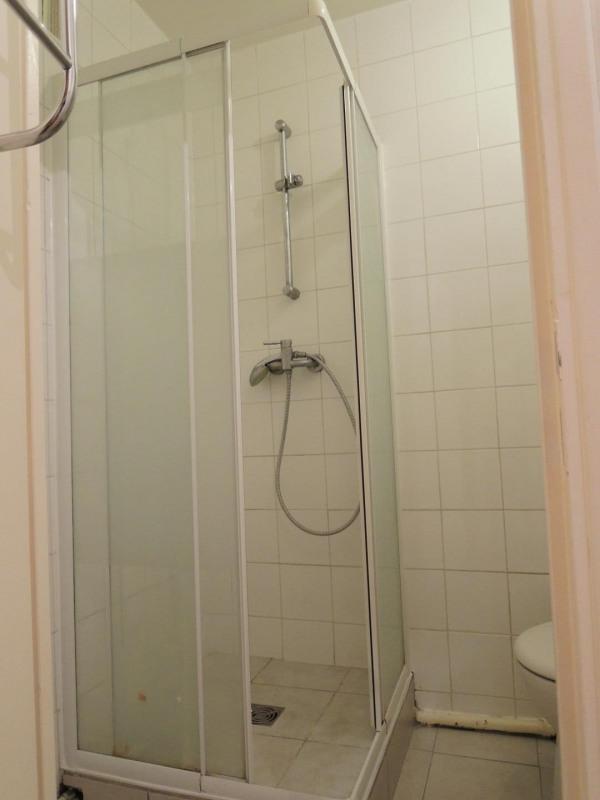 Location appartement Paris 15ème 778€ CC - Photo 5