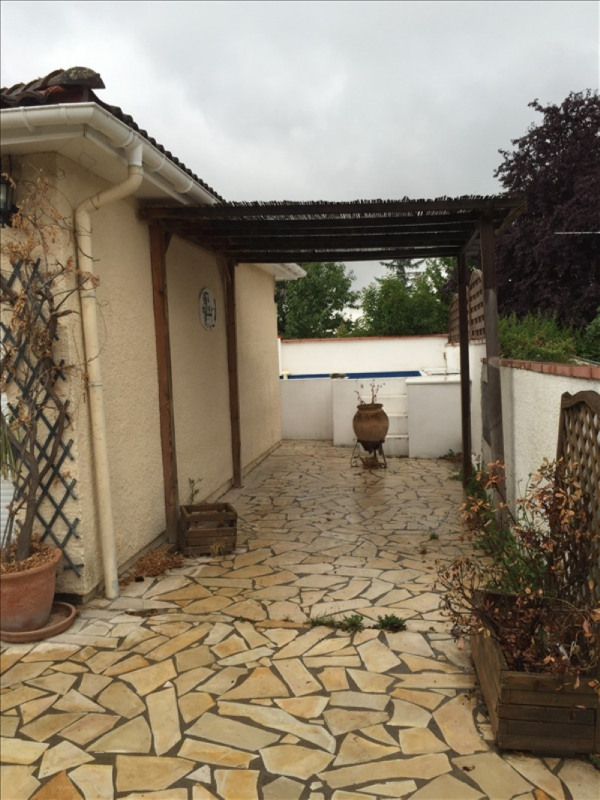 Sale house / villa L union 295 000€ - Picture 15
