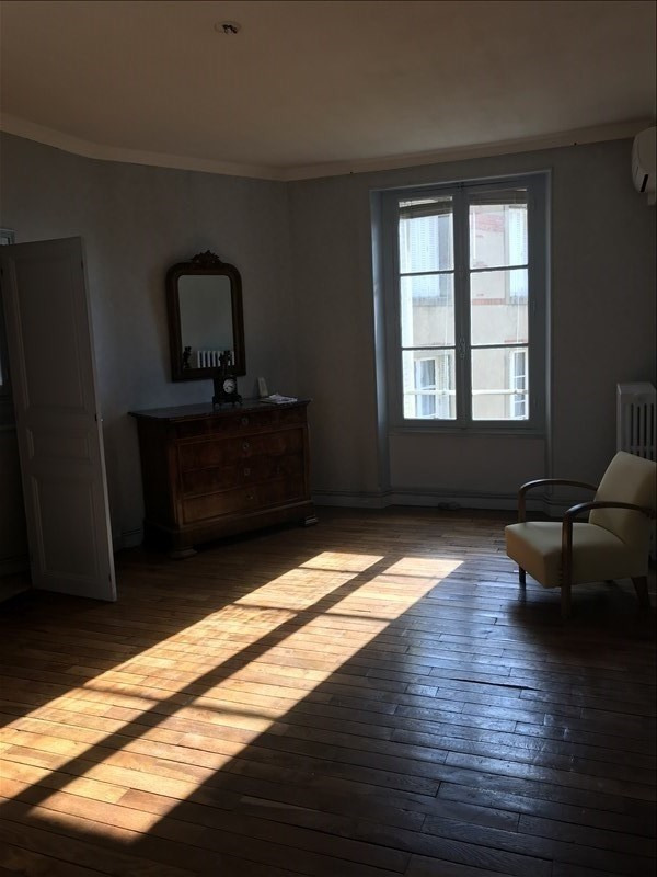 Vente de prestige appartement Poitiers 305 000€ - Photo 3