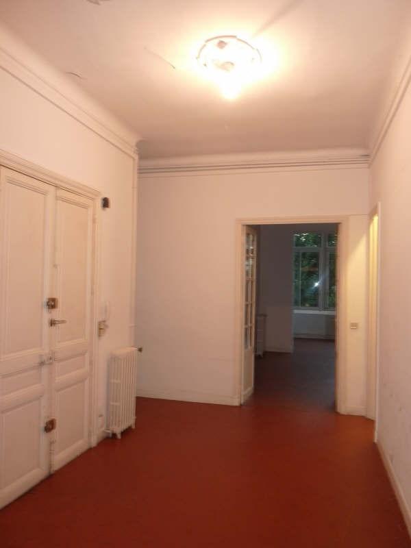 Location appartement Marseille 8ème 1490€ CC - Photo 7
