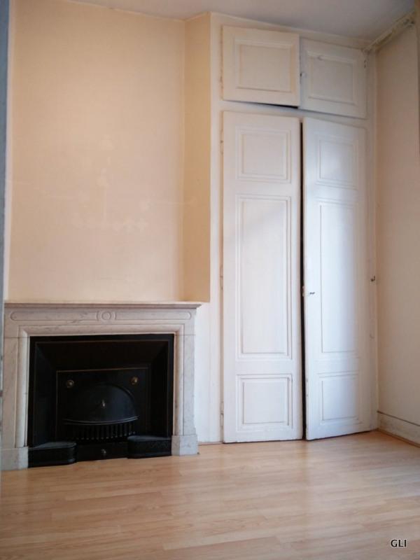 Location appartement Lyon 6ème 542€ CC - Photo 6