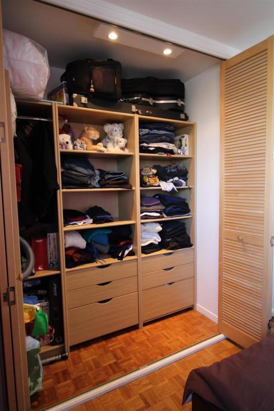 Vente appartement Champigny sur marne 209000€ - Photo 7