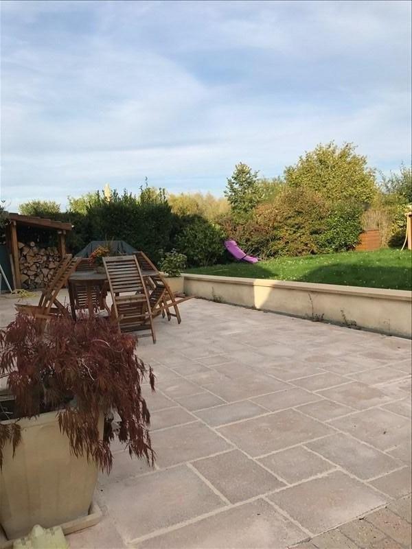 Vente maison / villa Le chatelet en brie 294000€ - Photo 4