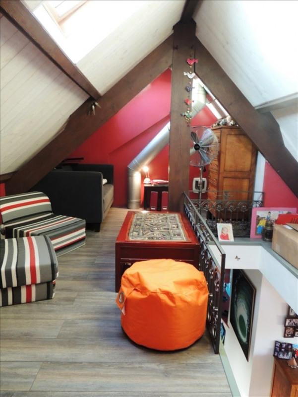 Vendita appartamento Mareil marly 398000€ - Fotografia 2