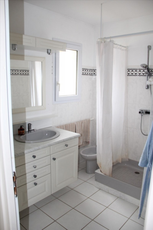 Revenda casa Cessieu 315000€ - Fotografia 7