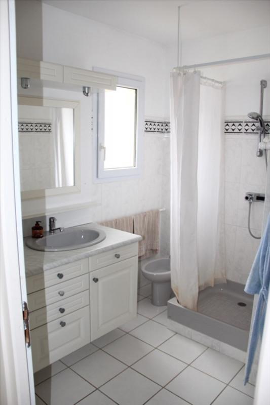Vente maison / villa Cessieu 315000€ - Photo 7