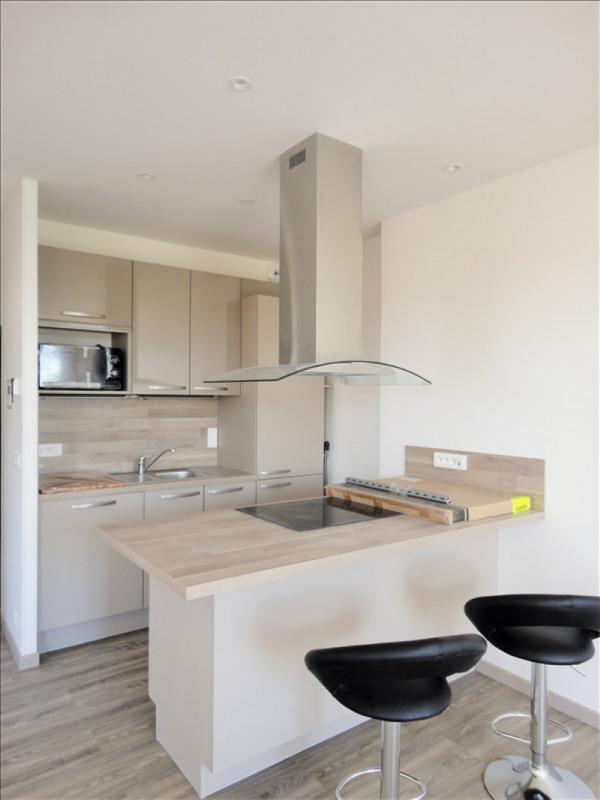 Location appartement Suresnes 2180€ CC - Photo 6