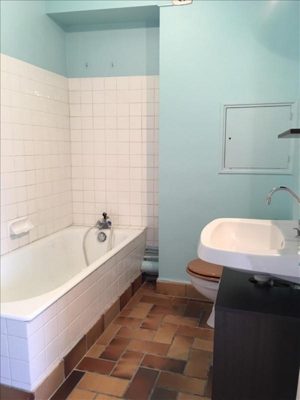 Produit d'investissement appartement Yzeure 30800€ - Photo 2