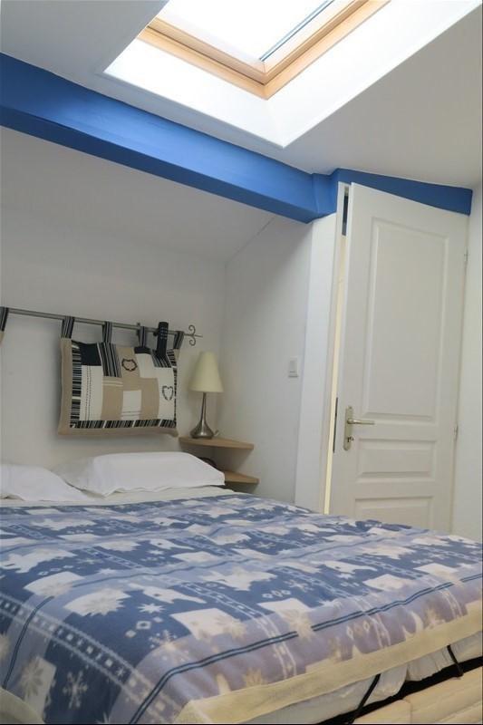 Vente appartement Royan 180500€ - Photo 9