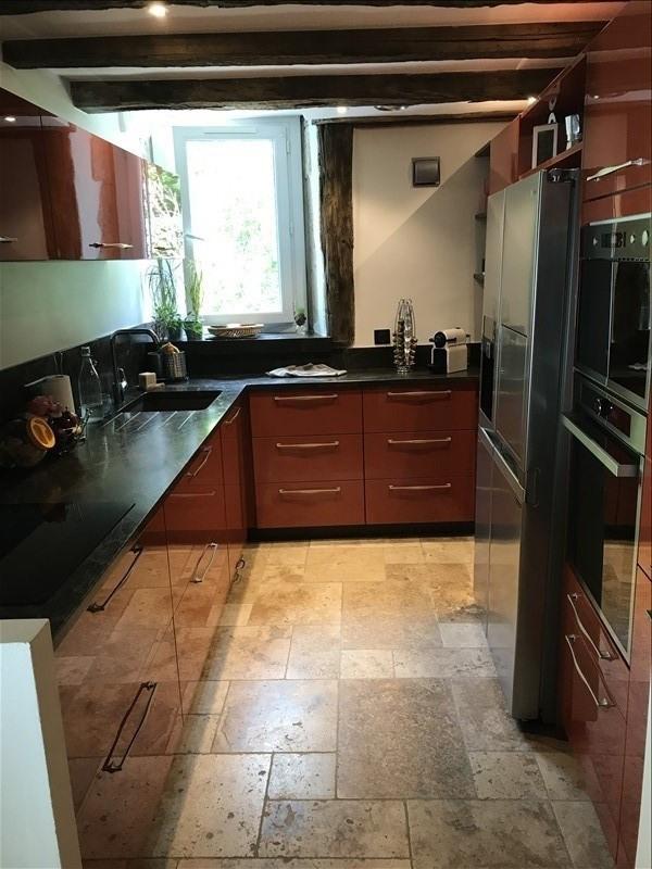 Sale house / villa Vimines 318000€ - Picture 1