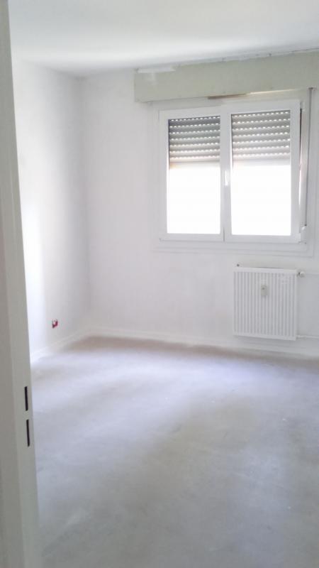 Vente appartement Rixheim 89000€ - Photo 8