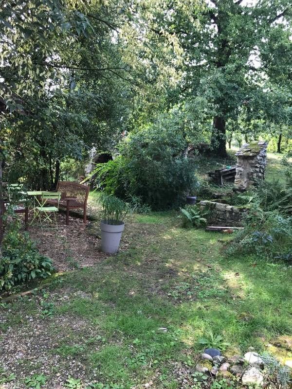 Sale house / villa Le chatelet en brie 233500€ - Picture 2