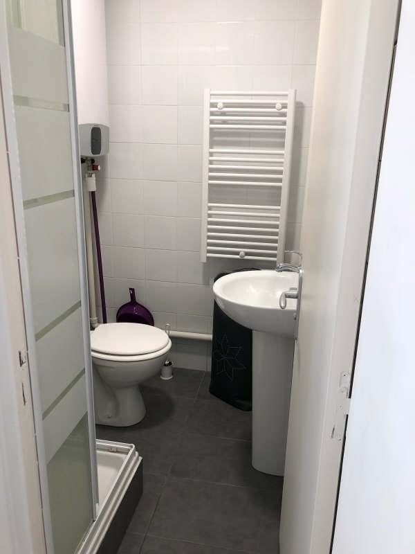 Location appartement Paris 7ème 900€ CC - Photo 4