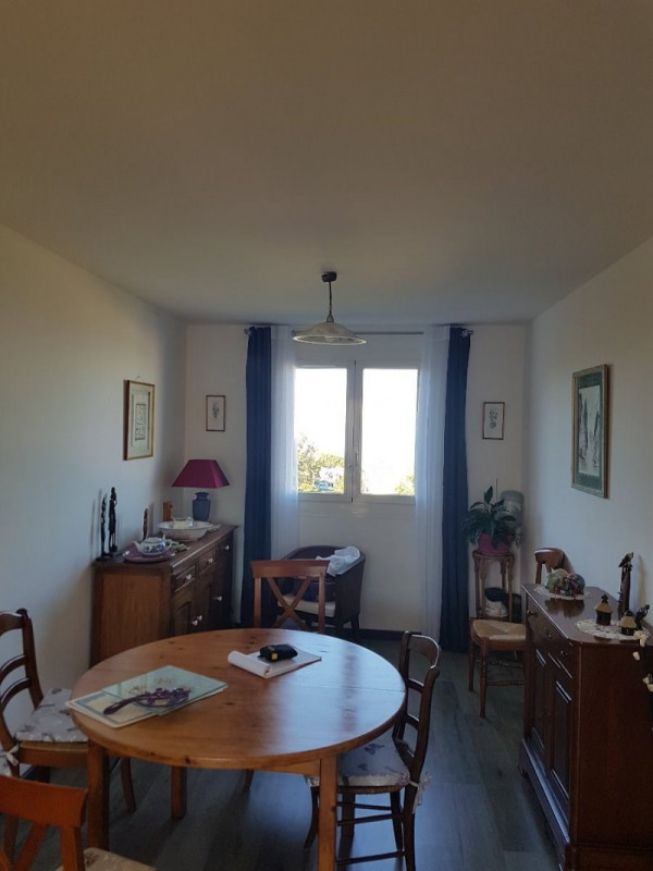 Sale apartment Le tampon 152 250€ - Picture 3