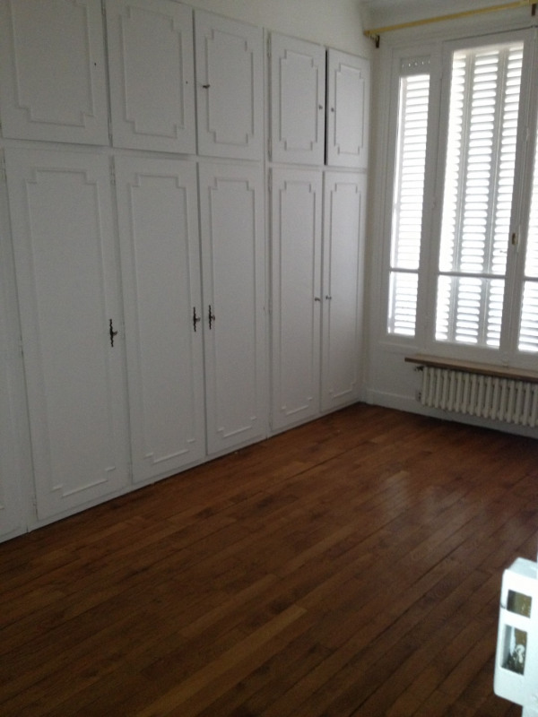 Location appartement Paris 17ème 1 853€ CC - Photo 5
