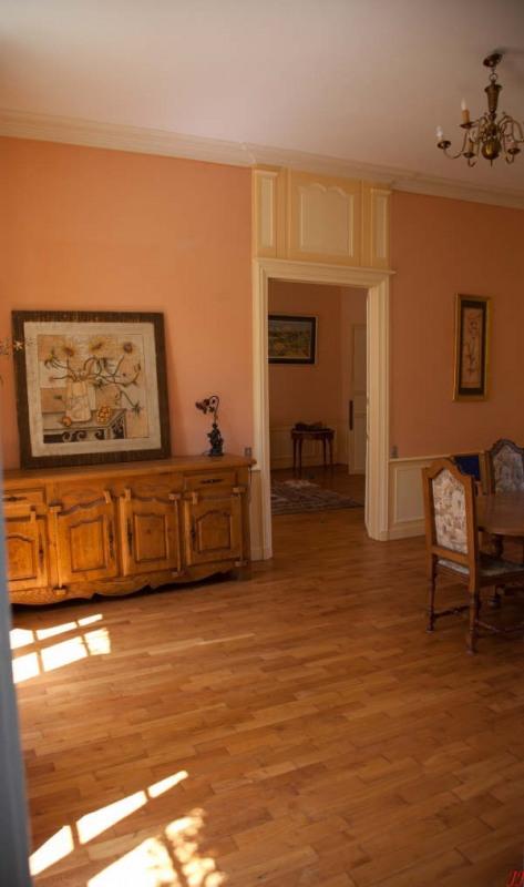Sale house / villa Centre ville chatillon 212000€ - Picture 12