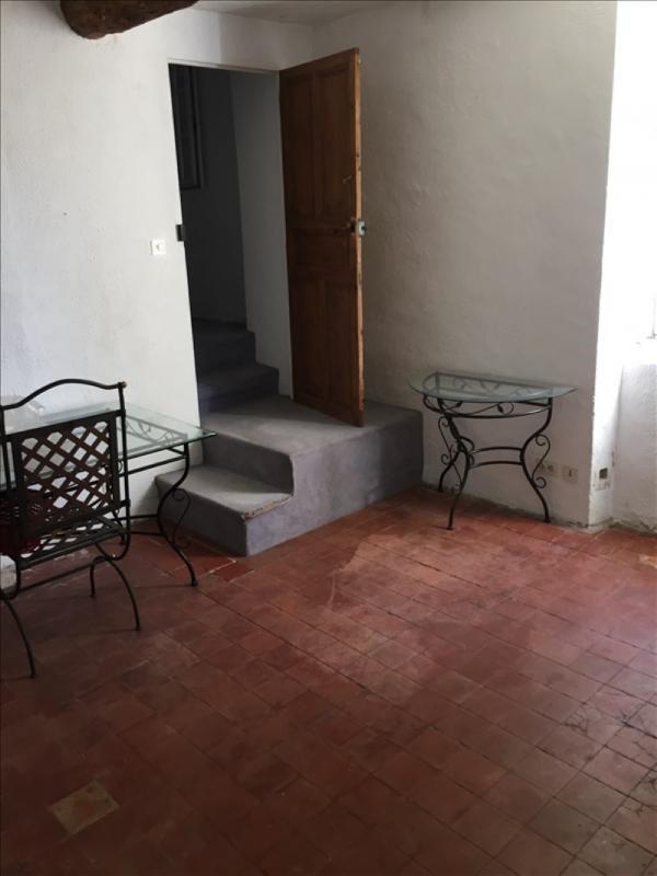 Vendita casa Monteux 345000€ - Fotografia 4