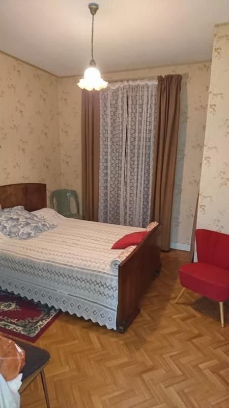 Vente maison / villa Mazamet 149000€ - Photo 7