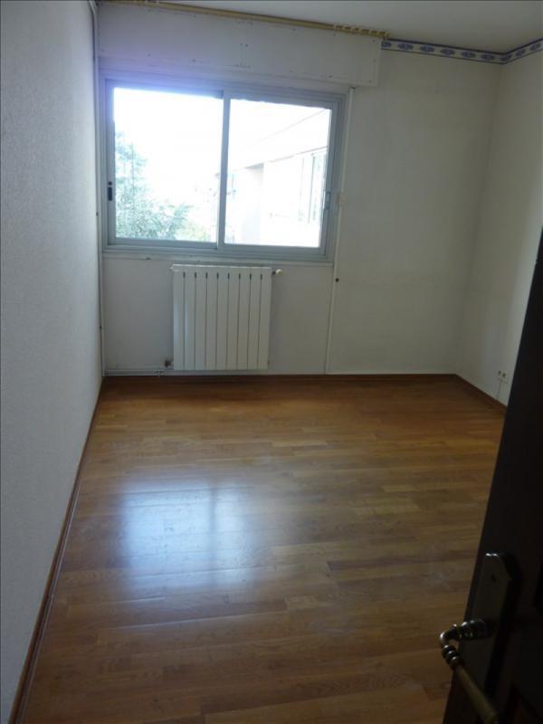 Vente appartement La ciotat 220000€ - Photo 6