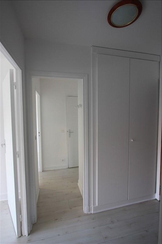 Location appartement Paris 15ème 1490€ CC - Photo 4