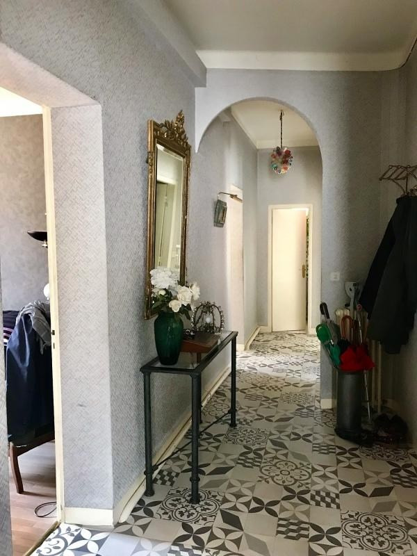 Deluxe sale apartment Toulouse 575 000€ - Picture 6
