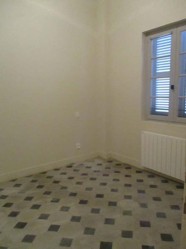 Location appartement Nimes 760€ CC - Photo 7