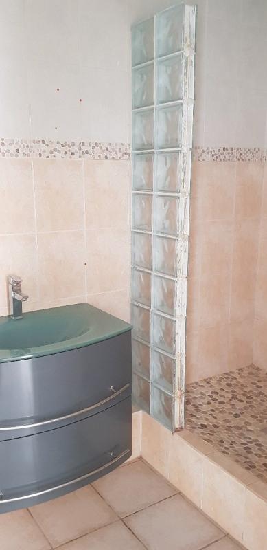 Rental apartment Sathonay camp 700€ CC - Picture 5