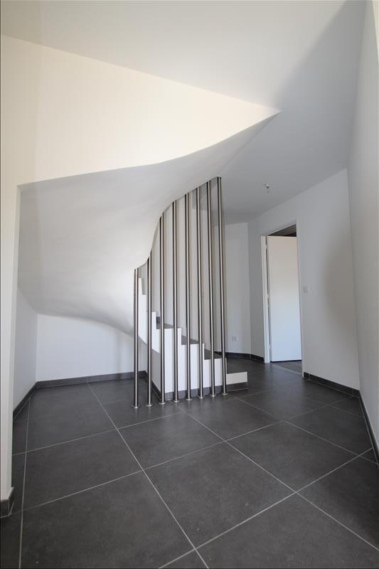 Vendita casa Chignin 267000€ - Fotografia 3