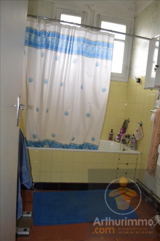 Vente maison / villa Aureilhan 128000€ - Photo 16