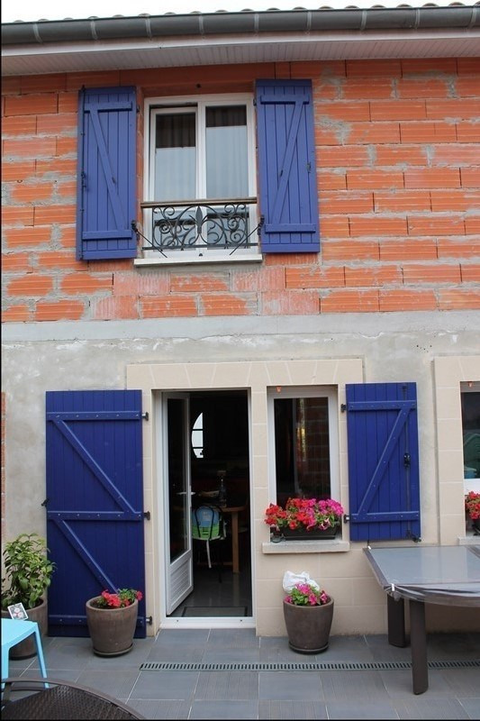 Vente maison / villa Langon 217500€ - Photo 3