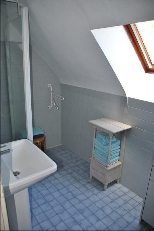 Sale house / villa Montereau 241680€ - Picture 7