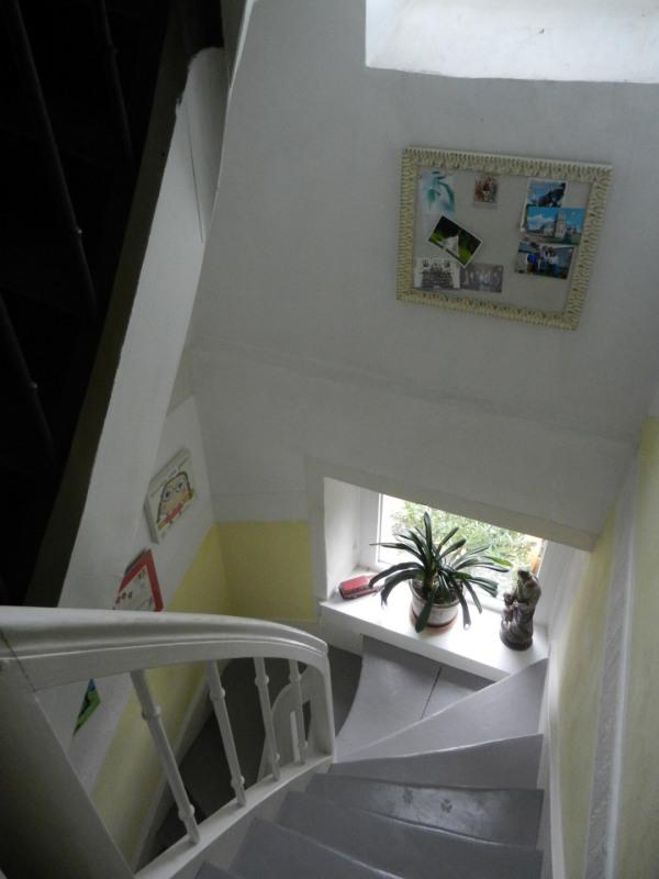 Vente maison / villa Le mans 178500€ - Photo 6