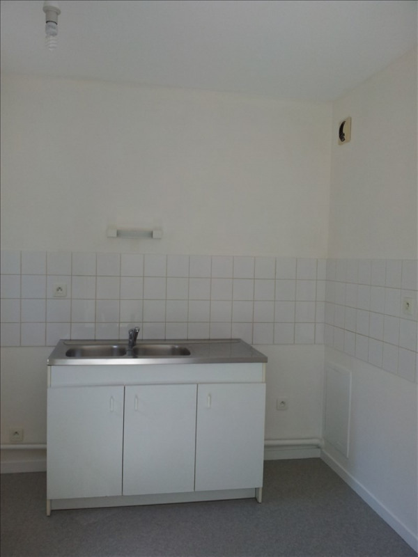 Location appartement Pace 450€cc - Photo 5