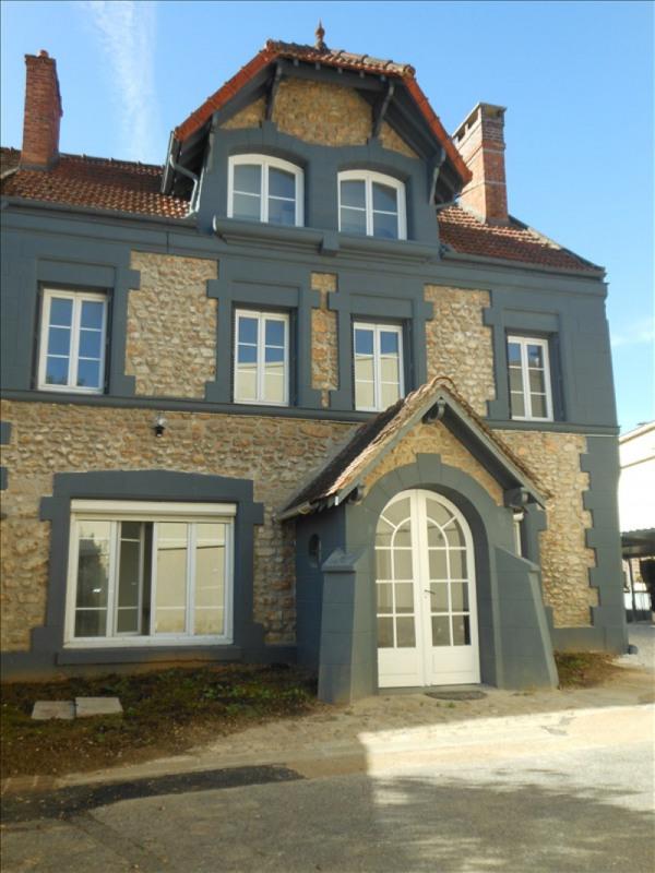 Location appartement Brie comte robert 710€ CC - Photo 5