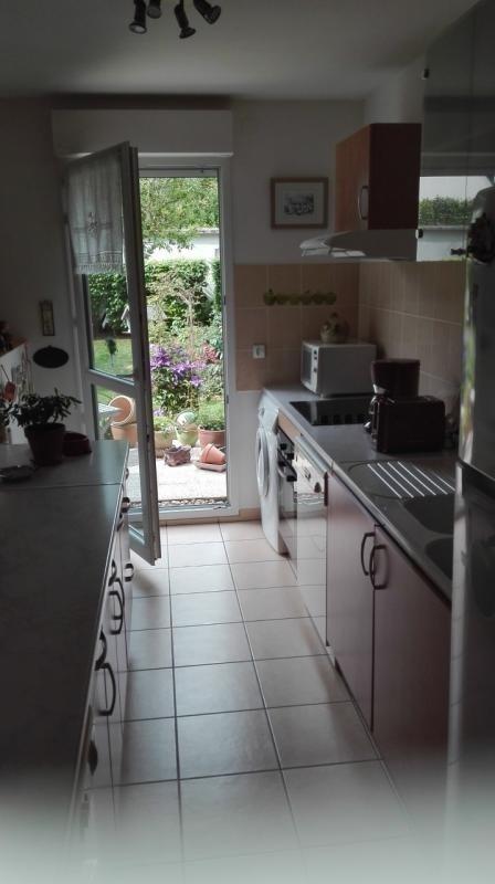 Sale apartment Evreux 173000€ - Picture 7