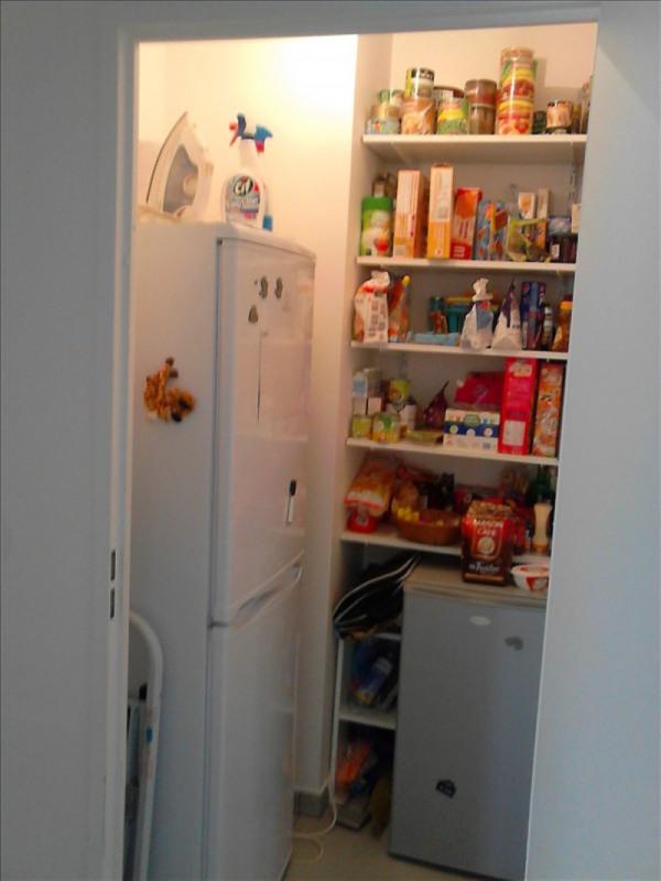 Sale apartment Labenne 189000€ - Picture 7